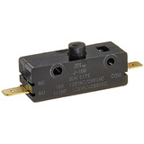 Interruptor De Lavavajillas Ge Wd21x10261