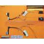 Lcd Cable Bus De Video Acer V5-171 V5-131 756 C710