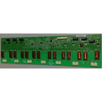 Tarjeta Balastra Sony Kdl-32fa400 E206453