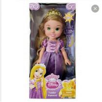 Mi Primera Princesa Disney, Rapunzel. Oferta
