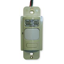 Sensor Ocupación Ad1277i1 Hubbell Wiring Device-kellems