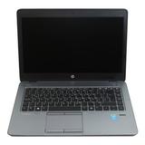 Oferta Laptop Hp 840 G2 I5 5ta 256 Ssd Gb 8 Gb Windows 7 Pro