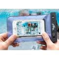 Funda Universal Sumergible Iphone Samsung Sony Envio Gratis