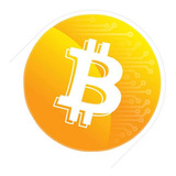 Venta De Bitcoin Btc Envío A Todas Las Wallet