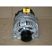 Alternador Golf Jetta A4