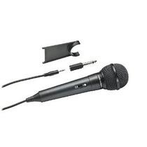 Audio-technica Atr-1100 Vocal Dinámico Unidireccional / Micr