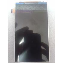 Display Huawei Ascend Y520 U03 U12 U22 U33