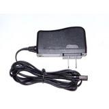 Adaptador De Corriente Para Teclados Casio  Ad-5 9v 850ma