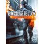 Dlc Mapas Exp Battlefield 4 Ps3 Dragons Teeth Y Final Stand