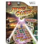 Jewel Quest Trilogy Wii
