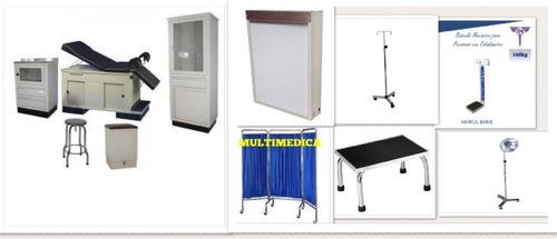 Muebles para consultorio directos fabrica 14300 bbgrn - Muebles directos de fabrica ...