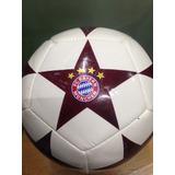 Mini Balon adidas Bayern Munich Champions League #1 Original