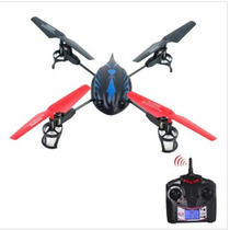 Drone Cámara Del Control De Radio Del Ufo