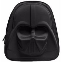 Mochila Star Wars Darth Vader 3d Loungeflye Laptop 2016