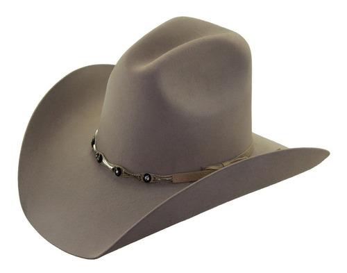 Sombrero Texana Negra