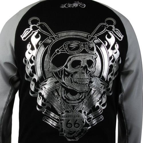 d20289a5d672 Camisas - Melinterest México