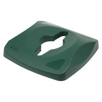 Cubierta Para Reciclar, Multiuso Polipropileno Verde 16