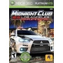 Midnight Club: La Complete Edition Platinum Sellado Y Nuevo