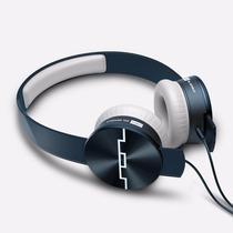 Audifonos Sol Republic Tracks Ultra V12 Sound Engine On-ear
