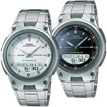 26c1cba0cc70 Busca reloj avon con los mejores precios del Mexico en la web ...