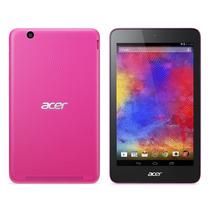 Tablet Acer B1-750-108e Rosa
