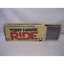 Control Para Play3 Skate Patineta Tony Hawk Sony Wireless