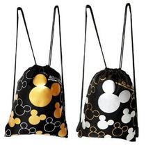 Disney Mickey Mouse Del Morral Del Lazo 2 Paquete