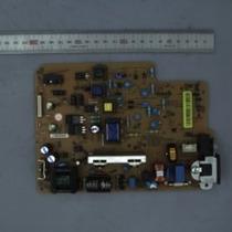 Fuente De Energia Para Samsung Ml-2165 Jc98-02554a Nueva