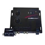 Epicentro Procesador De Bajos Con Control Audiobhan Abd42m