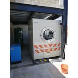 Secadora Industrial 100kg Y 50kg