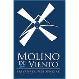 Desarrollo Molino De Viento, Casas En Venta En Chihuahua