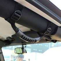 Agarradera Jeep Wrangler Jk Sahara Rubicon Rollbar Changuera