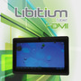 Tablet Android4 Hdmi Libitium Touch Tableta Starpad Starview
