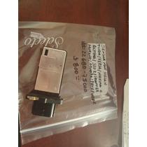 Sensor Maf Nissan Tiida 2012 # 22680-75000