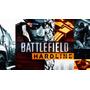 Battlefield Hardline + 3 Battlepack Digital Pc Gamesforplay