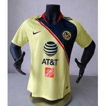 c8d3e32684 Busca JERSEY AMERICA 80S con los mejores precios del Mexico en la ...