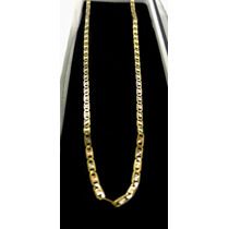 bbf07b8d6f64 Cadena De Oro Tejido Gucci Oro Solido 10 Kilates 60 Cm en venta en Centro  Puebla Puebla por sólo   2800