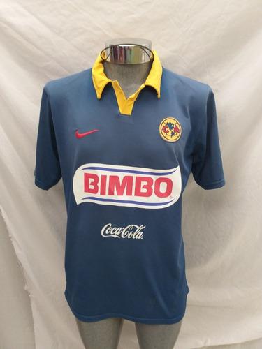 quality design 0823d 37a78 Jersey Club América 2006-2007 Visita en venta en ...