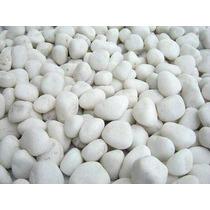 Piedra De Marmól Decorativa $185.00