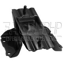 Soporte Motor Izq. Ford F-100 / F-150 / F-350 V8 6.8 00-04