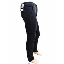a25af06c7f Hombre Pantalones con los mejores precios del Mexico en la web ...