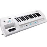 Roland Lucina Synthesizer Ax-09 Keytar Sintetizador
