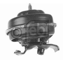 Soporte De Motor Frontal Volkswagen Jetta A2 Carat 1.8 90/91