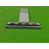 Cabezal De Impresión Térmica Epson Tm-t88v Pos