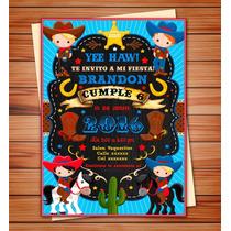 Invitacion Imprimible Fiesta De Equipo Umizoomi Niña Y Niño