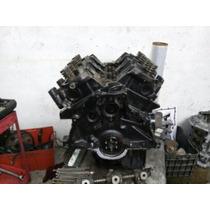 Motor Ford Ranger 2.9 V6
