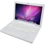 Macbook 13  2008 A1181