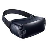 P/o Lentes Samsung Gear Vr 323 Sin Control Negro