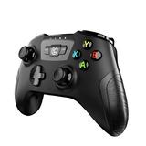 Gamesir Gamepad Control T2a Android, Windows Steam Os