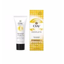 Envio Crema Olay Humectante Con Maquillaje Medio Spf 15 1.7
